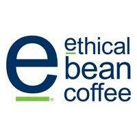 EthicalBean