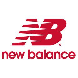 NewBalanceVert_250x250px