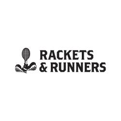 Rackets&Runners_250x250px