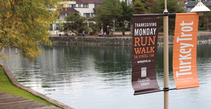 TurkeyTrot-Header3