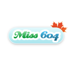 logo-miss604